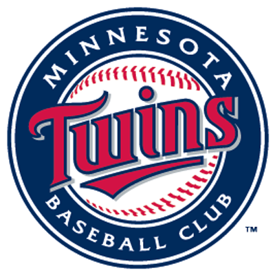 minnesota-twins.png