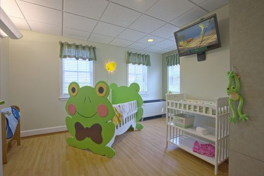 interior-image-of-dr-bobs-place-pediatric-hospice-r111040-517x345.jpg